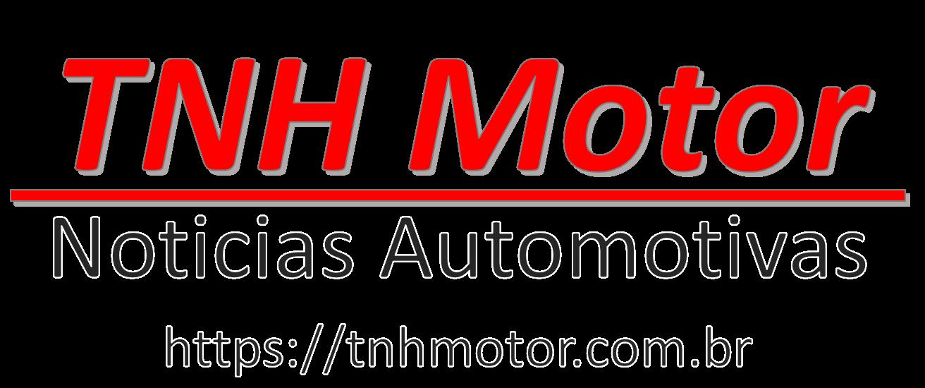 Conheça o Mitsubishi Lancer 2016