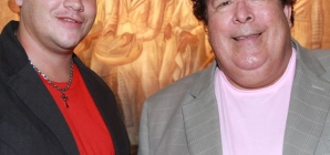 Cantor sertanejo Amaraí morre aos 77 anos em Alfenas, MG