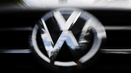 Justiça alemã condena Volkswagen a indenizar cliente lesado