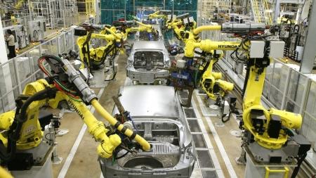 Hyundai adia para junho a retomada total da produção em Piracicaba, SP