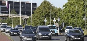 Londres proibirá carros no centro para estimular caminhadas e ciclismo na pandemia