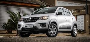 Renault sobe preços de quase toda linha; novo Duster já parte de R$ 74.690