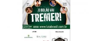 BLOG: Dois brasileiros disputam no sábado o título latino em Jundiaí, São Paulo