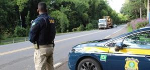 Acidentes em estradas federais deixam 75 mortos no feriado de Nossa Senhora Aparecida