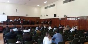 Caso Jomara: comerciante é condenado a 22 anos pelo assassinato da ex-esposa em Juiz de Fora