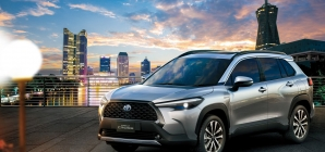 Conheça os 5 lançamentos de carros mais aguardados de 2021