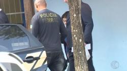 Empresária presa na Operação Ressonância da PF em Juiz de Fora é libertada