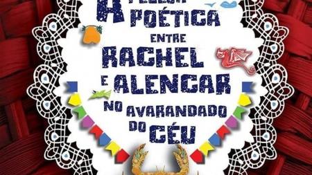 Carnaval 2019: União da Ilha vai mostrar o Ceará na visão de poetas; Beija-Flor quer aproximar a cultura e educação