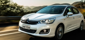 Citroën faz recall de C4 Lounge, DS3, DS4 e DS5 por 'airbags mortais'