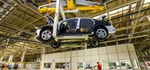Audi ameaça encerrar produção de veículos no Brasil se não receber de volta impostos pagos