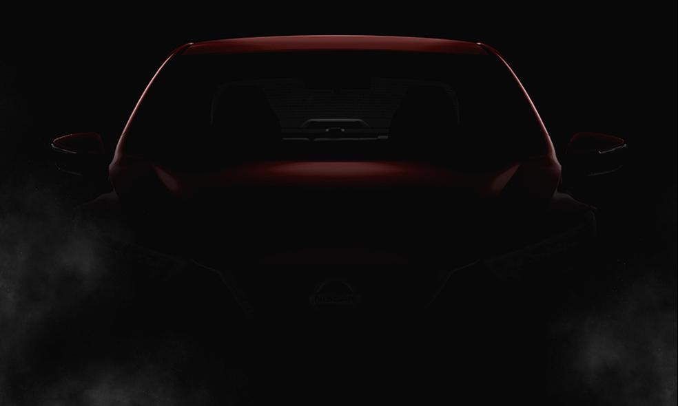 Reveja seus conceitos sobre um sedan: prepare-se para conhecer o Novo Nissan Versa — Foto: Divulgação