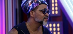 The Voice Brasil: Ivete, Teló, Lulu e Brown contam curiosidades musicais em VÍDEO