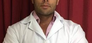 'Dr. Bumbum' tinha diploma, mas não podia trabalhar como cirurgião plástico: saiba contratar um médico com segurança