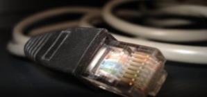 Serviços oferecem mais de 200 GB em espaço grátis na 'nuvem'