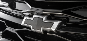 Chevrolet confirma Onix Plus Midnight com visual todo preto