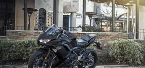 Kawasaki Ninja 650 e Z 650 2021: guerreiro vestido ou pelado?