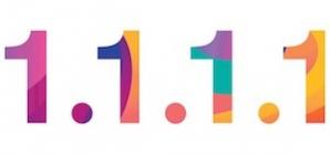 Cloudflare: como acelerar a navegação na internet no celular usando novo DNS público?