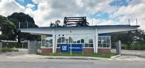 GM anuncia novo PDV e retorno de segundo turno da S10 em São José