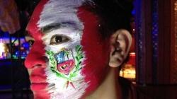 Festival comemora Dia Nacional do Peru no Rio