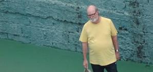 Tribunal de Justiça de MG rejeita recurso e mantém Eduardo Azeredo preso