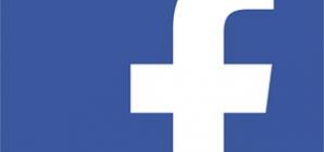 Saber quem visita perfil no Facebook e segurança do Android: pacotão