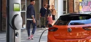 Carros elétricos e híbridos vendem mais que os a diesel pela 1ª vez na Europa