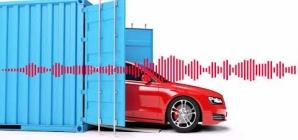 Carro mais potente é sinal de melhor desempenho?