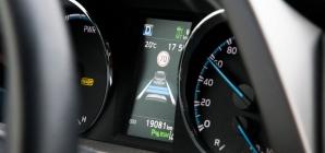 ACC: confira 10 curiosidades sobre o Adaptive Cruise Control