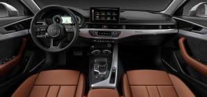 Audi oficializa A4 2021 no Brasil a partir de R$ 229.990; veja versões