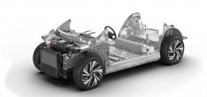 'Polo elétrico': Volkswagen vai lançar compacto ID.2 antes do prazo previsto
