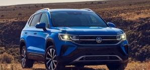 Semana Motor1.com: 208 vs. Onix e HB20, novo Taos no México, preços da Hilux e mais