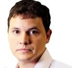 Goleada do São Paulo reflete Brasileiro equilibrado sem Flamengo dominante