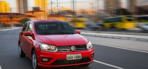 5 carros nacionais que nunca seriam vendidos nos países das matrizes