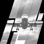 Boeing 737 Max vai voltar a voar; veja a evolução do modelo 737 desde 1967