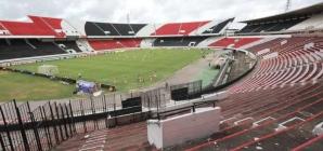 Conselho Deliberativo do Santa Cruz adia eleição para presidente do clube e oposição promete entrar na Justiça