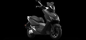 Conheça 5 motos elétricas à venda no Brasil