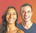 Como mudei para um apartamento maior e economizei R$ 1.000 de aluguel?