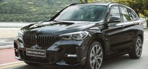 BMW completa 25 anos de Brasil revelando produtos e tecnologias