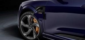 Audi e-tron, elétrico mais vendido do Brasil, pode ter a produção reduzida