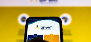 Seguro obrigatório DPVAT não será cobrado nos próximos 2 anos