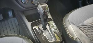 Teste: Chevrolet Spin Activ7 2021 resiste ao SUVs como opção para grandes famílias