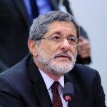Venda de campos da Petrobras na Bahia desconsidera o mercado de petróleo