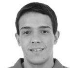 Brasil jogou mal contra Venezuela e a dificuldade só prova o valor do teste
