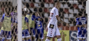 Felipão faz bem ao Cruzeiro