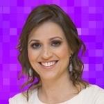 Startups têm potencial para inovar na vacinação contra covid-19 no Brasil