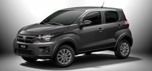 Novo Peugeot 208 vende menos que o Etios no primeiro mês de loja; veja ranking