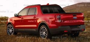 Semana Motor1.com: Novos Nissan Versa e Amarok V6, o registro da Maverick e mais