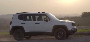 SUVs compactos mais vendidos: Tracker registra recorde pelo 2º mes seguido