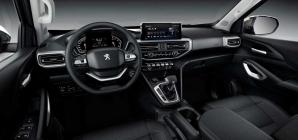 Peugeot Landtrek chega ao México com motor turbo de 210 cv; e no Brasil?