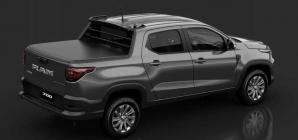Nova RAM 700, clone da Fiat Strada, chega ao México por R$ 63.700